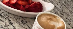 cropped-berries-and-cafe.jpg